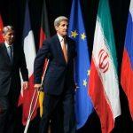 Accord IRAN 2