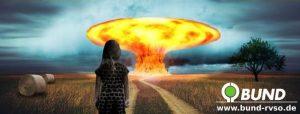 De la bombe atomique,