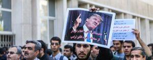 Accord Iran