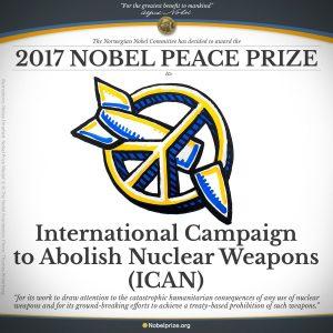 Nobel mieux