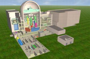Savoie antinuclÉaire site dinformations antinucléaires totalement
