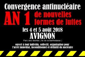 Savoie Antinucléaire Site Dinformations Antinucléaires