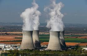 nucléaire fessenheim capital