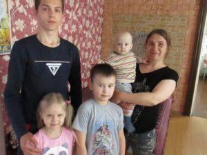 Appels des enfants contaminés Enfants-2-300x225