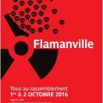 flamanville