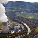 suisse-sortir-nucleaire