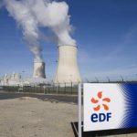 EDF Civaux