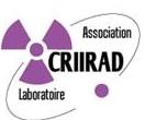 CRIIRAD
