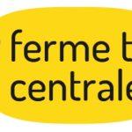 fermetacentrale