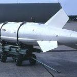 bombe atomique française