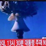 essai nucléaire