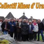 collectif mines uranium