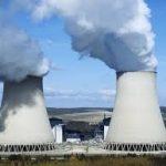 nucléaire Lhomme