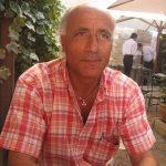 Mordehaï Vanunu